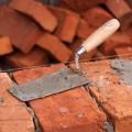 «Большая стройка» реанимирует производство стройматериалов
