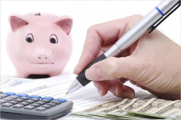Уровень NPL банковского сектора снизился до9%