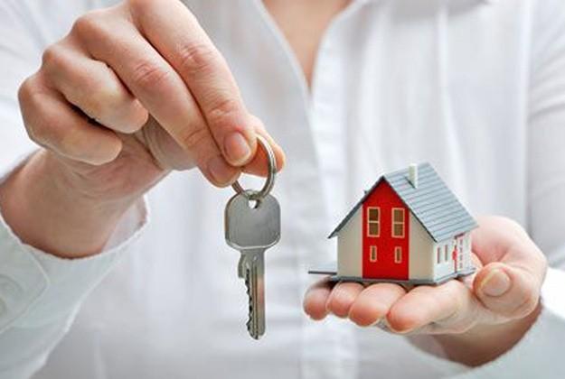 Регистрация граждан выведет изтени рынок аренды