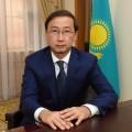 Сменился один из заместителей акима Алматы