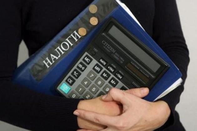 Бизнес доволен налоговыми органами на 87%