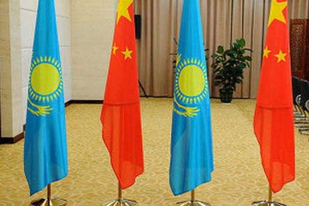 РК и Китай реализуют совместные проекты на $24 млрд