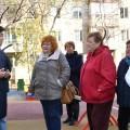 Бауыржан Байбек распорядился расширить еще одну пешеходную зону
