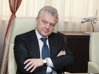 Виктор Христенко: Мир в своем развитии зашел в достаточно жесткий тупик