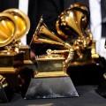 В Лос-Анджелесе раздали музыкальные Оскары