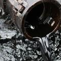 Число нефтегазовых установок в мире выросло впервые за 3 месяца