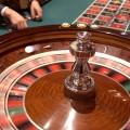 Изменить налоги для казино предлагают в РК