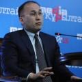 ВКазахстане возрождают проект интернет-вещания GalamTV