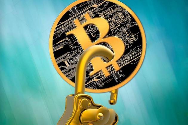Каждая десятая транзакция сBitcoin связана спреступлениями