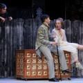 Павлодарский областной театр представит 3 премьеры в Астане