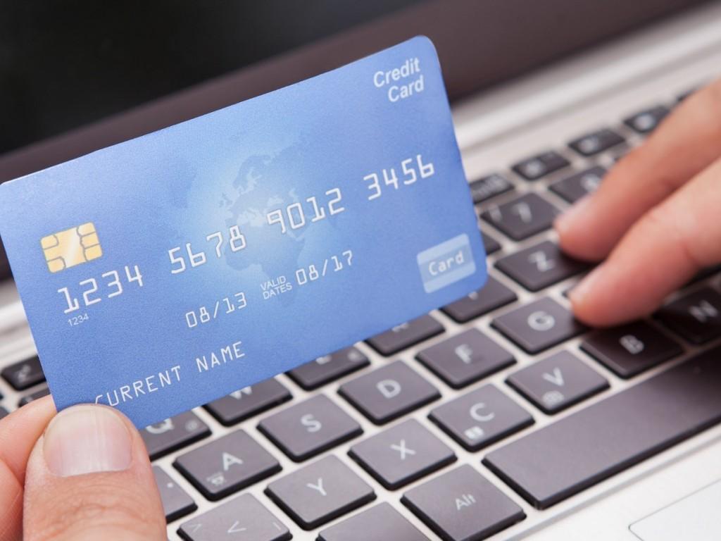 Картинки по запросу Онлайн займы в Казахстане на портале «Займы онлайн kz»