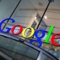 Google запретит рекламу криптовалют иICO