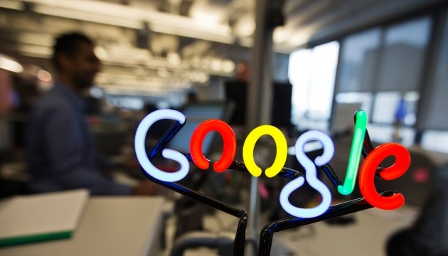 Google выиграла патентный спор с Oracle на $9 млрд