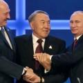 Главы стран ЕАЭС обсудят пути выхода из кризиса