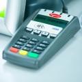 PayWave вытеснит другие системы платежей