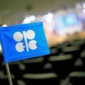 На участие во встрече производителей нефти согласились 12 стран