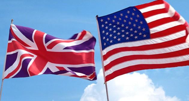 США иВеликобритания обсуждают «ответ поСирии»