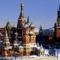 Санкции в отношении России повлияли на вкладчиков ЕНПФ