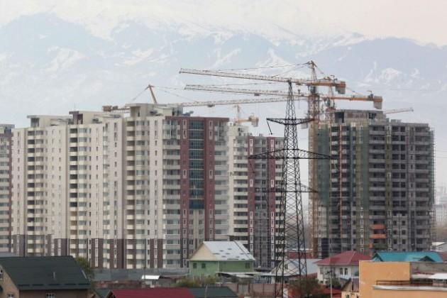 ЖССБ сформированы 246 пулов на 7 тыс. 247 квартир