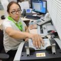 Замесяц изКазахстана зарубеж переведено более 50млрд тенге