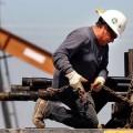 США вернули себе мировое лидерство по добыче нефти