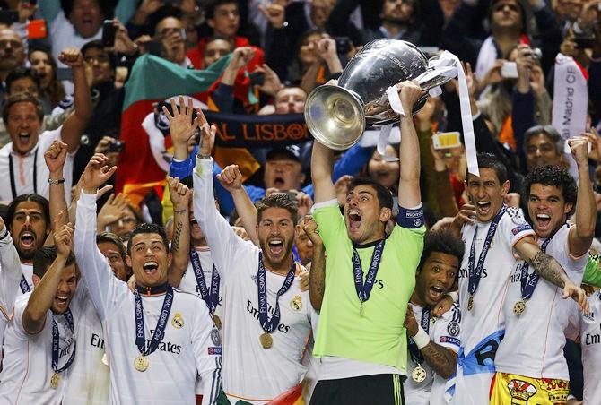 Лига чемпионов 2013 2014 финал [PUNIQRANDLINE-(au-dating-names.txt) 40