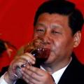 Китай в отместку проверяет вина из Европы