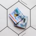Рекомендуемые ставки по сберегательным вкладам достигнут 13,9%