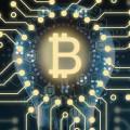 Цена биткоина вернется к отметке $20 тысяч в марте 2021 года