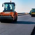 Строительство дорог в Казахстане будет отслеживать отдельная структура