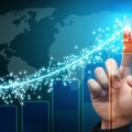 Нацбанк озвучил сценарии развития экономики на 2016 год