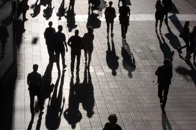 Как Актобе станет городом-миллионником