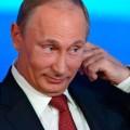 Европы без России не будет