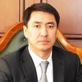 Назначен глава Фонда недвижимости Самрук-Қазына