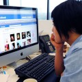 Хакеры не ломали Facebook