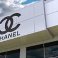 Chanel – воплощение роскоши в простоте