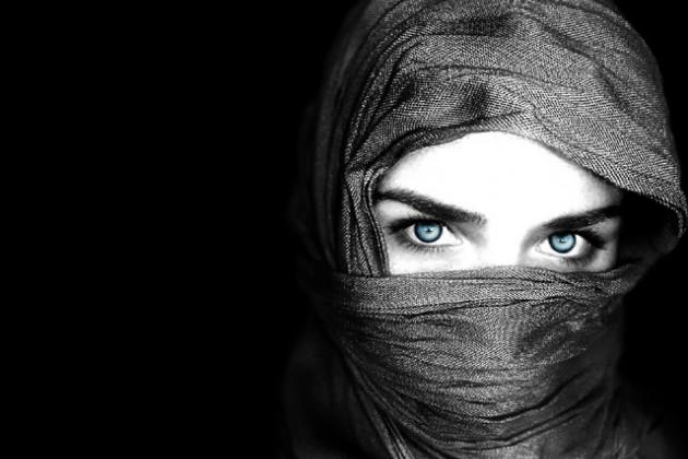 Саудовская полиция поохотилась на водительниц