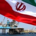 Введение санкций против Ирана может поднять цену нефти