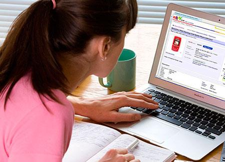 Налог на интернет-продажи намерены ввести в США