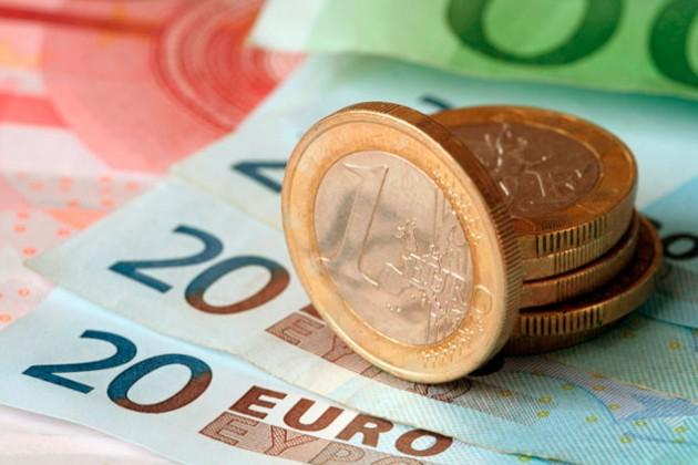 Слабая Европа отдаст 130 млрд за долги
