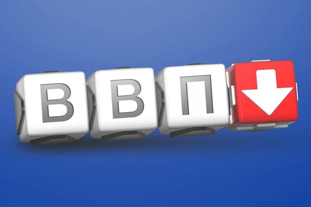 АБР ухудшил прогноз роста ВВП Казахстана в 2016 году