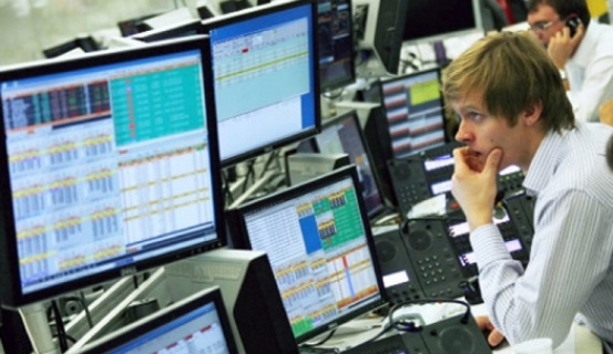 У инвесторов растет спрос на новые инструменты