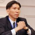 Досым Сатпаев: В Алматы накопилось много проблем