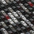 «Автоваз» ищет подспорье в казахстанском авторынке