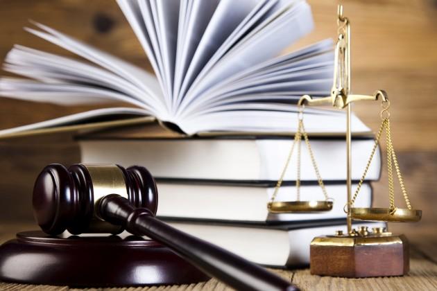 Что изменится вработе адвокатов?