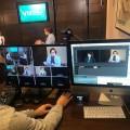 Эксклюзивные интервью сучастниками VIII Конгресса финансистов Казахстана