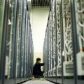 Казахстан развивает телекоммуникационный транзитный потенциал