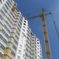 Алматинцы получат жилье по цене свыше 142 тыс. тенге за кв. м