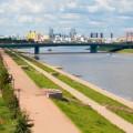 Астана станет умной к 2017 году