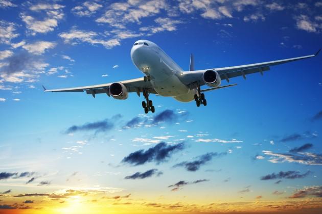 Аэропорты ответили напретензии поповышению тарифов